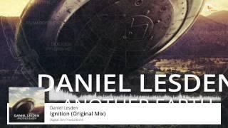 Daniel Lesden - Ignition (Original Mix)