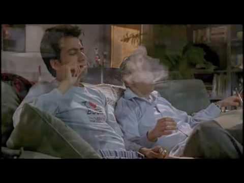 Kid Cudi - Heaven At Nite (Smokers Version)