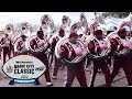 Magic City Classic 2018 5th Quarter Alabama A&M University Playing I Know What You Want