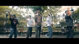 [Official Full MV] Lynk Lee - Mưa Ngọt Ngào