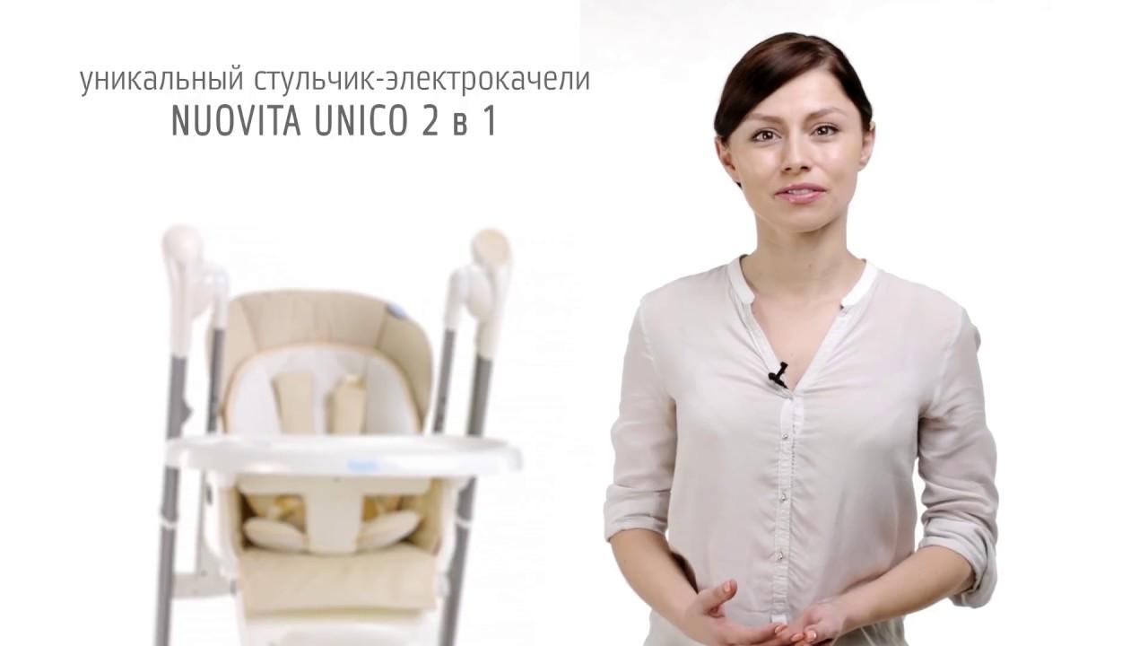 Продажа пеленальных столиков в украине ➤ доска объявлений besplatka. Ua поможет купить комод с пеленальным столиком, столики пеленальные.
