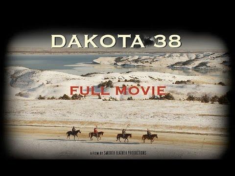 Dakota 38 + 2 (Full Movie)