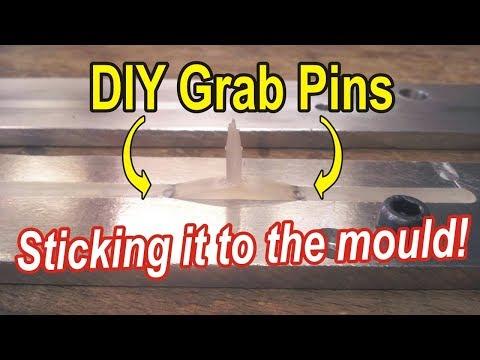 diy-injection-molding---cheap-&-simple-grab-pins