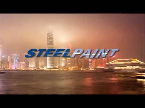 STEELPAINT ~ Corrosion Protection Around the Globe (short)