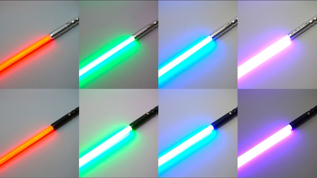 eco lighting supplies. The Saber Armory Product Demo: ECO LS Sabers - Fully Functional Affordable FX Lightsabers Eco Lighting Supplies