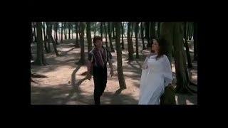 Lagu india jaman dulu