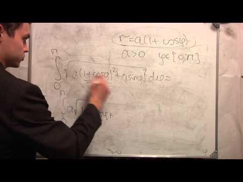 Задачи и упражнения по математическому анализу ( В 2-х