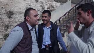 مسلسل صد رد - ايش فيه يا حارة 2 - الحلقة الخامسة - حفلة تنكرية #halloween#