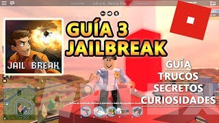 Jailbreak Museum (UPDATES), T REX and Future News, Roblox Spanish Tutorial Tutorial 3