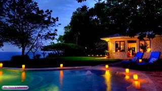 Relaxing Reggae Music   Jamaican Resort   Sleep, Relax, Study, Meditation
