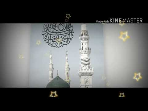 Madina (Deen Squad's) OFFical video song (Edited)