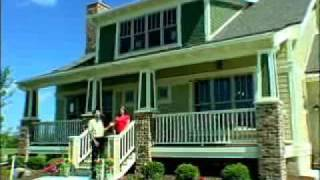 Ubuildit Waukesha Parade Home Video