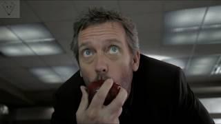 Доктор Хаус 7 сезон, 9 серия. Vолчья суть