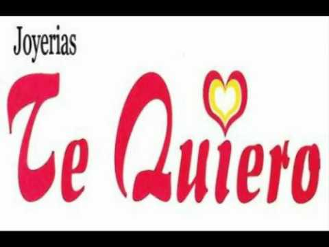 minorista online dbef0 4695f Joyerias Te Quiero