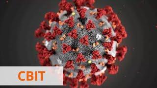 Коронавирус в мире количество больных и карантин на 13 мая