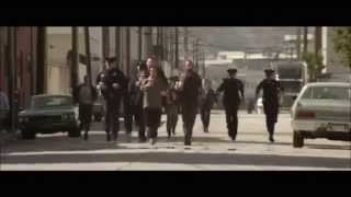 Hollywood Undead No.5 Awesome Music Video
