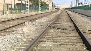 Santurtzi urge a Fomento a liderar con hechos las buenas palabras sobre la retirada de las vías