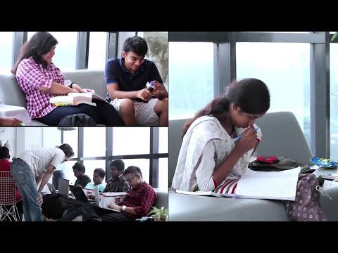 Startup Dhaka - Full Documentary