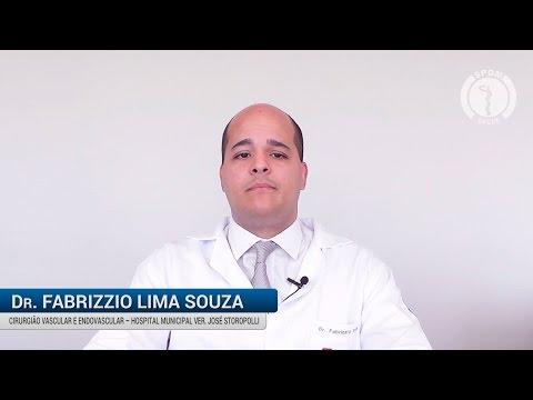 Embolia Pulmonar e Acidente Vascular EncefГЎlico IsquГЄmico