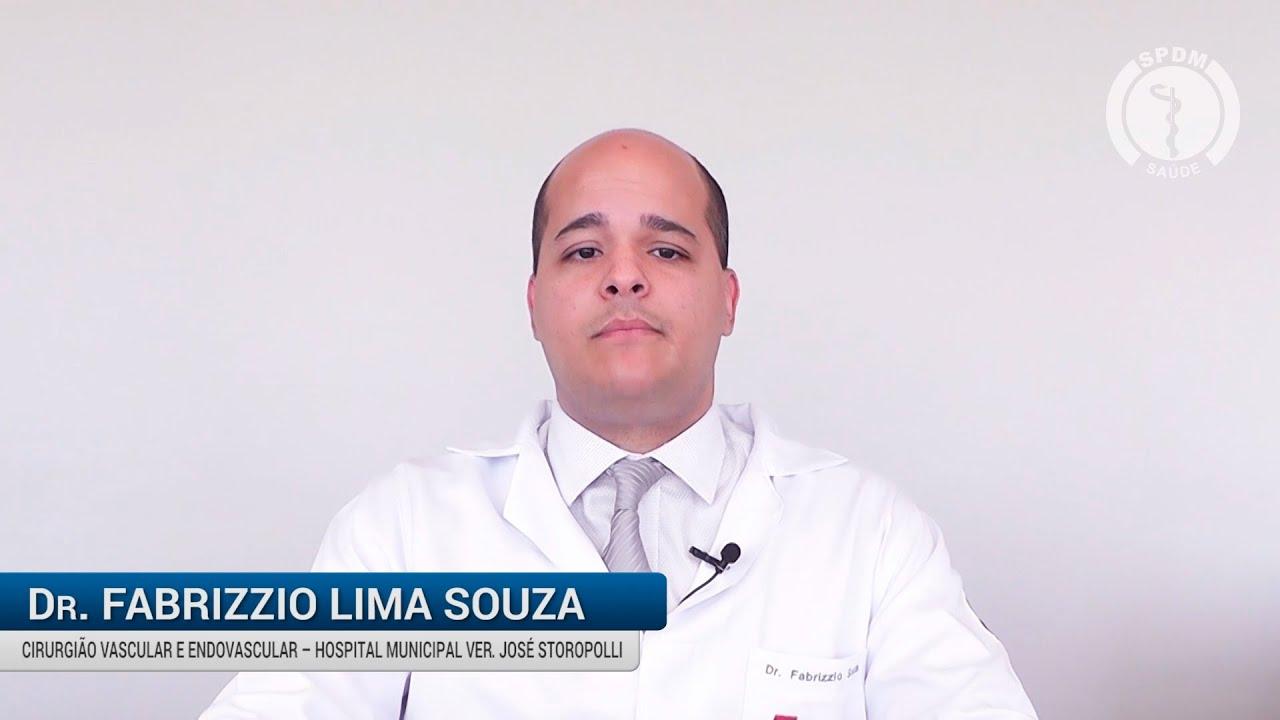 embolia pulmonar causas sintomas