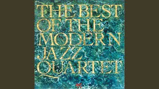 Provided to YouTube by Universal Music Group Nature Boy · The Modern Jazz Quartet The Best Of The Modern Jazz Quartet ℗ 1985 Fantasy, Inc. Released on: ...