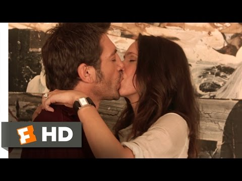 Vicky Cristina Barcelona (12/12) Movie CLIP - I Can't Live Like This (2008) HD