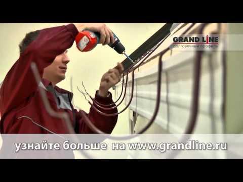 видео: Монтаж водосточной системы (водостока) своими руками