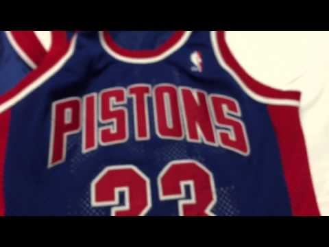 size 40 7ef24 59fdd Everything you NEED to know about CHAMPION NBA JERSEYS (how ...