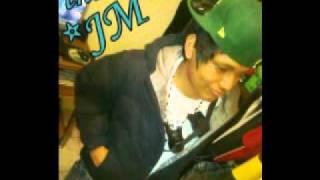Jm Pegate Aqui.wmv