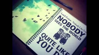 Loick Essien - Nobody Like You