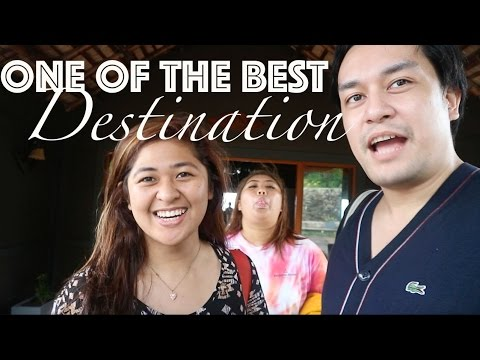 TRAVEL VLOG: HUMA ISLAND PALAWAN Day 1 + Hotel Tour and Activities | oeuvretrends