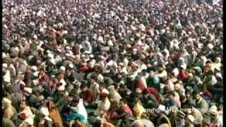 Nazm - Teri Qurb-o-Raza Jo Pa Baithey (Urdu)