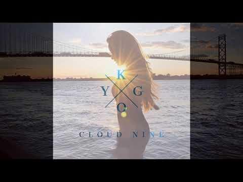 Siren Gene x Kygo - This Is Love Piano Jam Original - Part 1