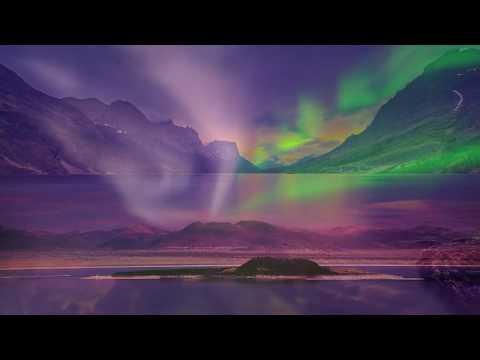 "Peaceful Relaxing calm music, Instrumental music ""Mirror Lake"" by Tim Janis"