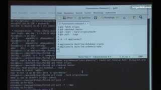 [PHPSC2014] D02L01 Track 2 – Introduction to Symfony2 Forms (Part 1)