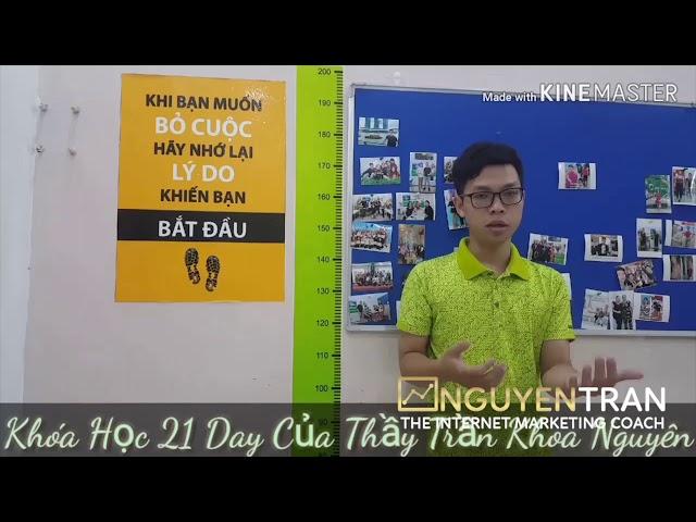 Nguyễn Công Anh - Hà Nội