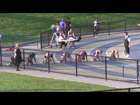 2016-running-factory-windsor-open-women-100m-hurdles-final