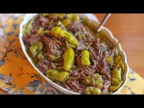 instant-pot-pepperoncini-italian-beef
