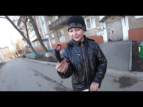 Отдал Школьникам 7 Ножей Из CsGo НА 300 ТЫСЯЧ РУБЛЕЙ!!!!! Отдал Скинов на 300.000 рублей!