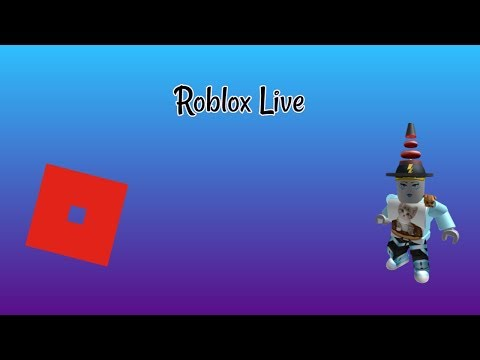 Baixar ROBLOX 111 - Download ROBLOX 111 | DL Músicas