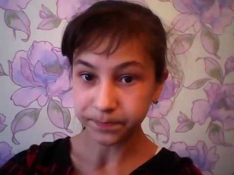 Соня) Моя стена над кроватью)✌✌✌