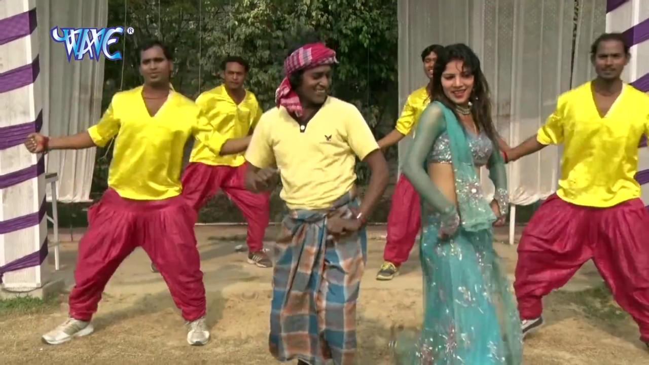 Download कोरा धके मरs कचा कच रजऊ - Kacha Kach Mara Rajau - Sunil Yadav Surila - Bhojpuri Hit Songs 2016 new
