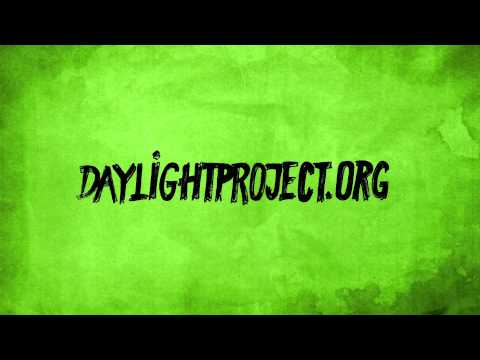 Daylight Project: Call-Out #15 Thumbnail image