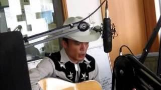 鎌倉FM 2013.6.12放送.