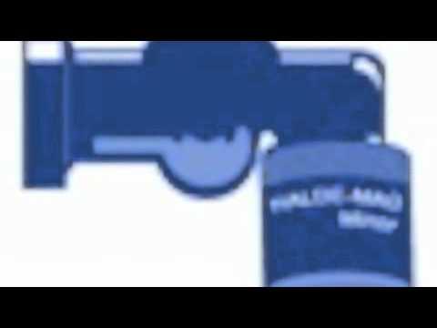 Descalcificador de agua bajo consumo doovi for Descalcificador de agua casero