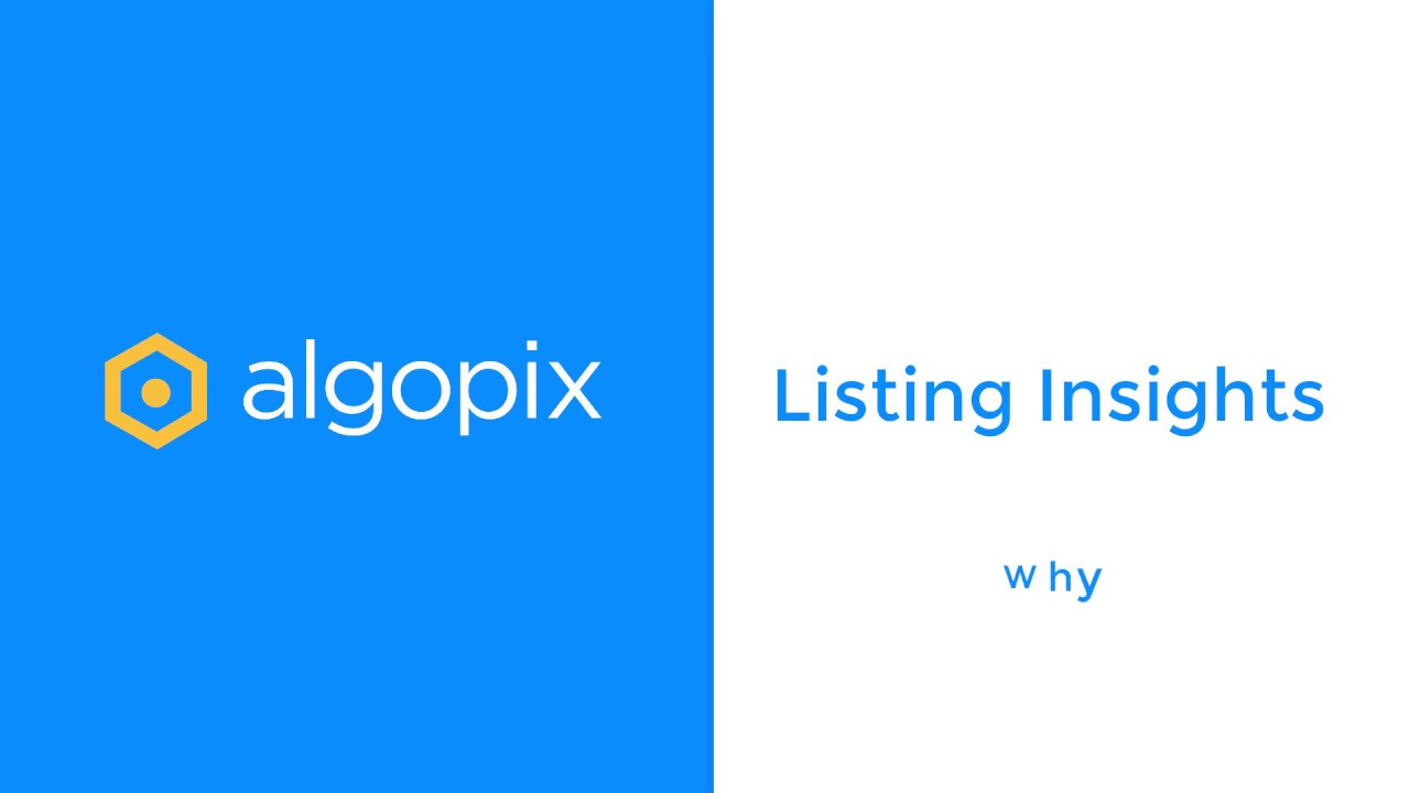 algopix review