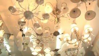 люстры и светильники от Квант НН(, 2016-04-11T18:44:42.000Z)