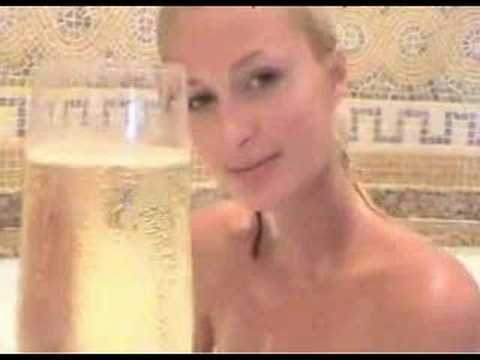 Hack Live Sex Addicts: Swingers Club from YouTube · Duration:  1 minutes 24 seconds
