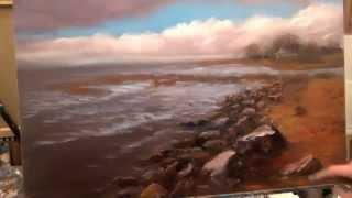 видео урок Александра Южакова