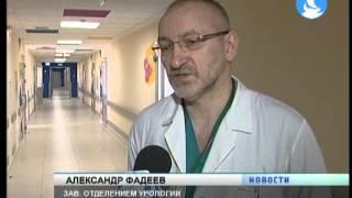 2-летний ребенок едва не умер после обрезания(, 2013-04-08T07:18:01.000Z)